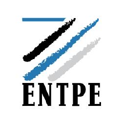 logo ENTPE