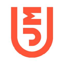 Logo universite Jean Monnet