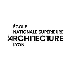 logo ENSAL